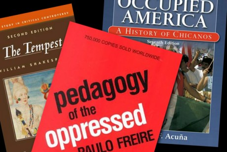 Banned Books (Tucson, Ariz.)